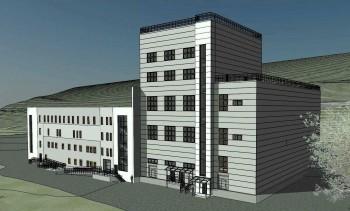 Компанія Ензим планує розширити виробництво та виготовляти інноваційні продукти