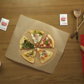 How-To: Pizza 5 legjobb töltete